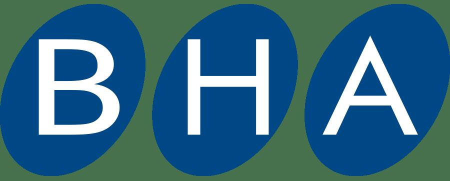 bha_logo